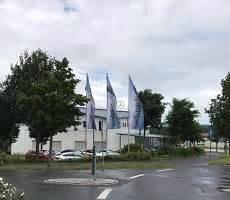 Auto Rieger Altdorf by Mercedes Benz Und Smart Autohaus Rieger Altdorf