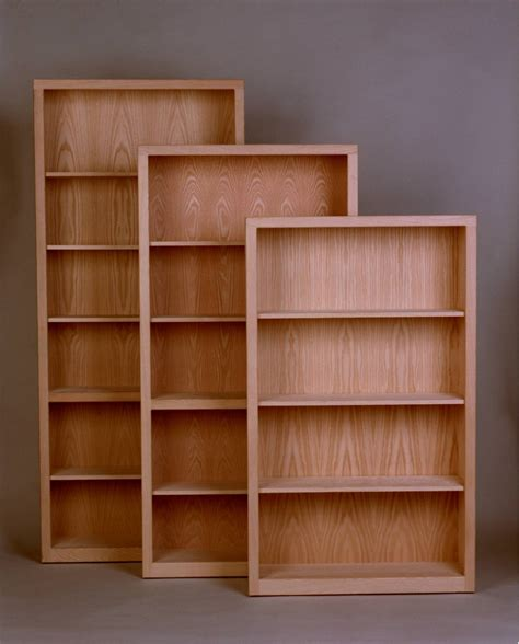 contemporary bookcase 12 quot