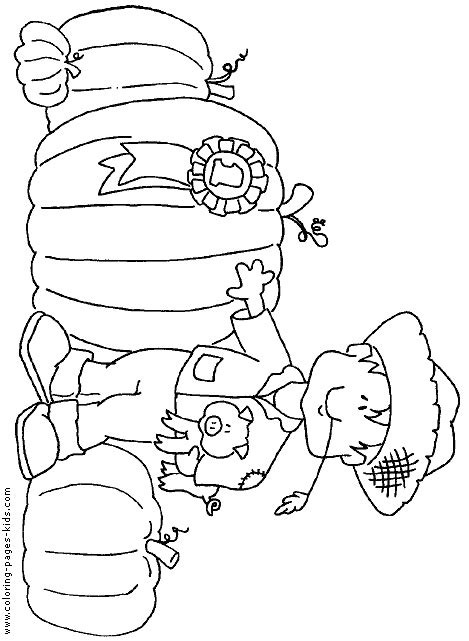 november holidays coloring pages autumn fall color page coloring pages for kids