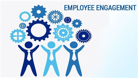 Online Team Builders Work From Home Reviews - did you notice changes in employee engagement in 2015