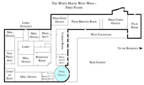 current white house floor plan rynakimley susan tattoo current white house floor plan