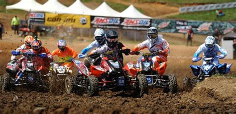 motocross race schedule 2014 2014 ama atv motocross chionship race schedule released