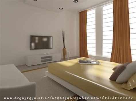 tutorial desain kamar tidur desain interior kamar tidur utama pada ruangan 5 5 x 4 5 m
