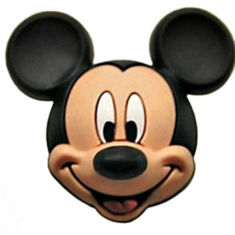 3d Bottle Mickey Minnie Original Botol Minum M Diskon mickey mouse jibbitz