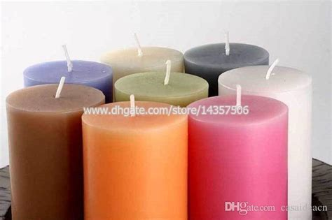 how to make colorful aromatic healing candles learn to make naturally colorful aromatic candles at home books colorful smokeless wax pillar candle classical