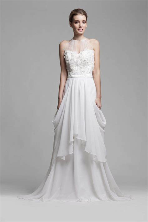 Camille Garcia Bridal Gown Designer Manila   Greek