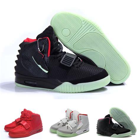 kanye sneaker yeezy price yeezy shoes kanye west october eba