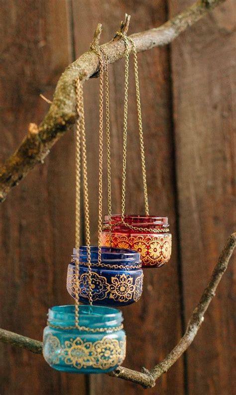 hippie diy crafts hippie craft ideas preschool crafts