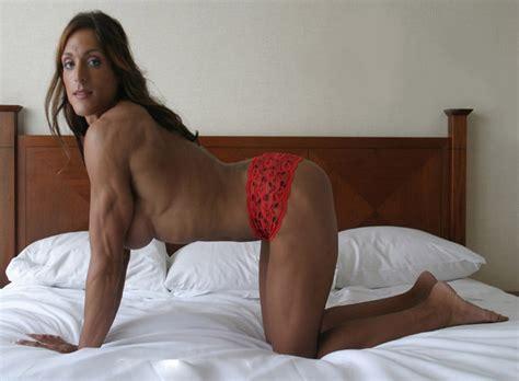 hot video in bedroom melissa dettwiller autumn raby hot girls wallpaper