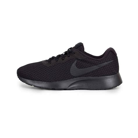 Nike Tanjun grey green mens nike tanjun shoes