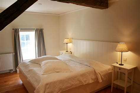 bed breakfast com bed breakfast middachten kamer 1 kasteel en landgoed middachten