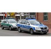 DateiMannheim Polizei Streifenwagenjpg – Wikipedia