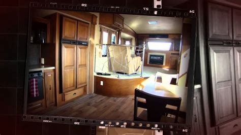 front living room 5th wheel for sale 2014 open range 386flr front living room fifth wheel rv