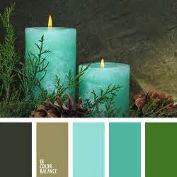 color palette inspiration green colors paint palettes and inspiration on