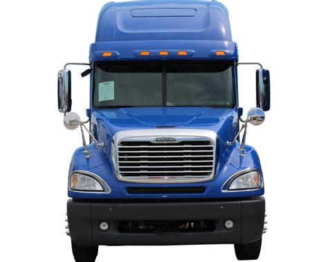 volvo truck dealer locator volvo truck dealer locator 2018 volvo reviews