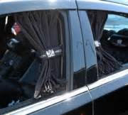 junction produce vip curtains junction vip is now in session luxury vip accessories