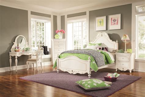 top home decor sites 100 best home decor shopping websites top home
