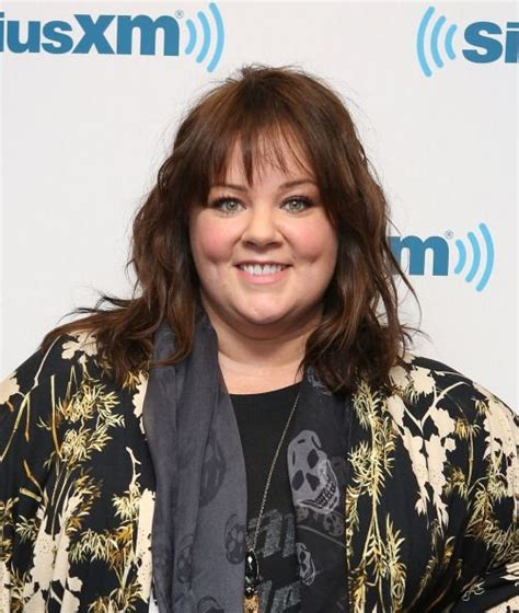 melissa mccarthy hair color 17 best images about want her hair on pinterest best
