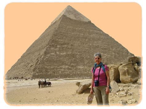 interieur pyramide de kh phren plateau de gizeh des nouvelles de moi