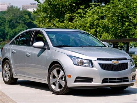 blue book value used cars 2013 chevrolet cruze windshield wipe control 2012 chevrolet cruze pricing ratings reviews kelley blue book