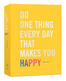 choose kind journal do choose kind journal by r j palacio penguinrandomhouse com