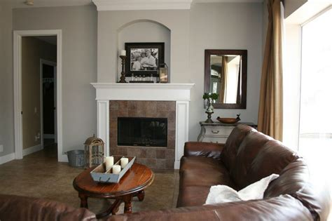 really pretty rooms 17 best ideas about sherwin williams stain on sherwin williams stain colors home