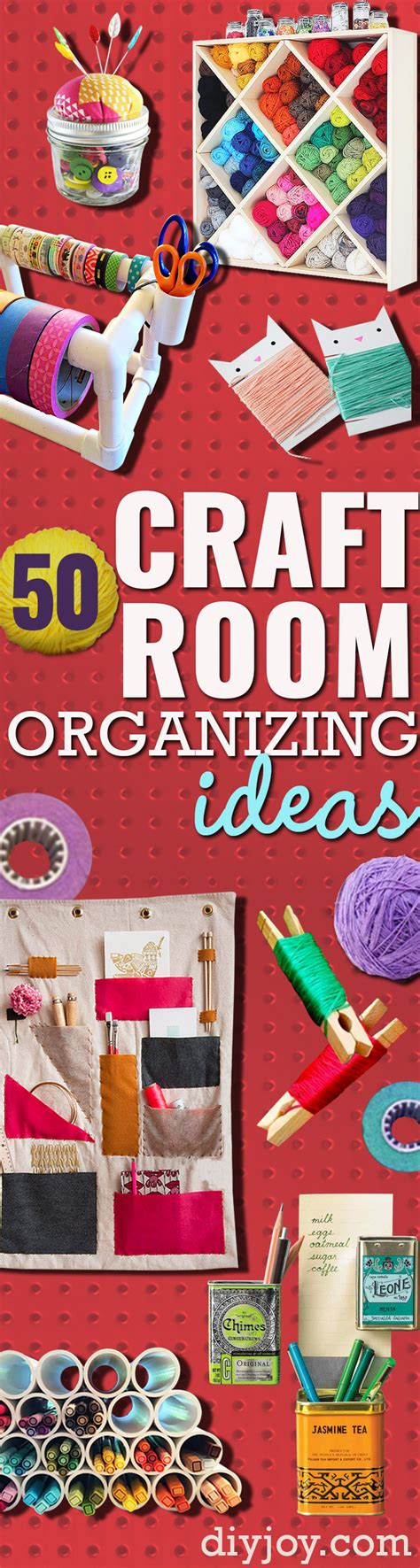 organizing yourself 1000 images about craft room ideas on diy and crafts craft rooms and sewing rooms