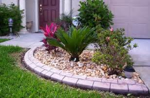 Fire Pit Lava Rocks by Using Bricks In The Garden Smart Ideas For Garden Design