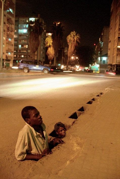 unrar street children  luanda angola street kids