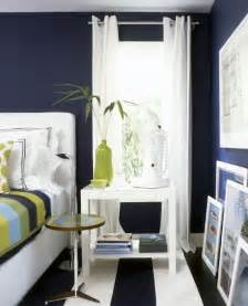 navy blue bedroom walls gallery for gt midnight blue wall paint