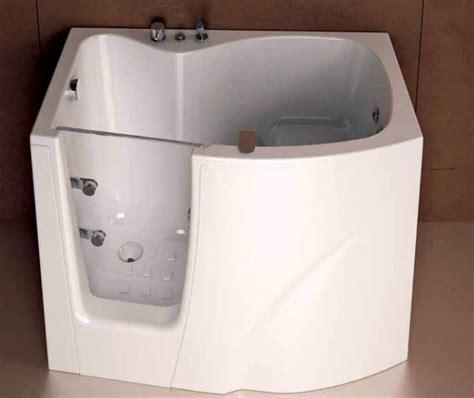 vasca idromassaggio costi vasche idromassaggio treesse prezzi e consigli vasche