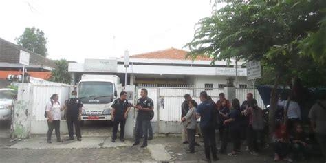 Klinik Aborsi Raden Saleh Cikini Kota Jakarta Pusat Daerah Khusus Ibukota Jakarta Quot Jalan Raden Saleh Sudah Terkenal Jadi Tempat Aborsi
