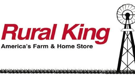 rural king food update 3rd suspect arrested in rural king in wsbt