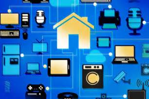 home things sap hopes to help bring iot to logistics and manufacturing computerworld