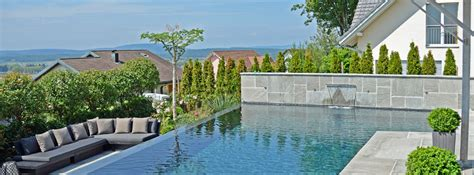 swimming pool aufbauen lassen pool bauen kosten cheap kleiner gartenpool with pool