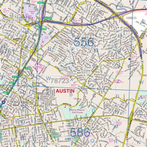 texas map store texas wall map