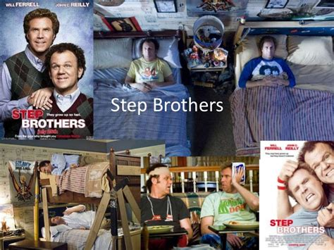 step brothers this house is a prison step brothers quotes this house is a prison www pixshark