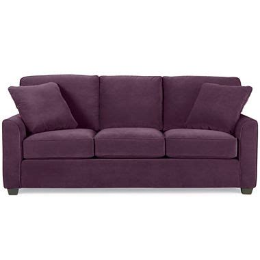 Sofas Jcpenney by Possibilities Sofa Set Jcpenney New Apartment Planning
