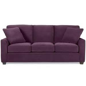 jc penney sofa possibilities sofa set jcpenney new apartment planning