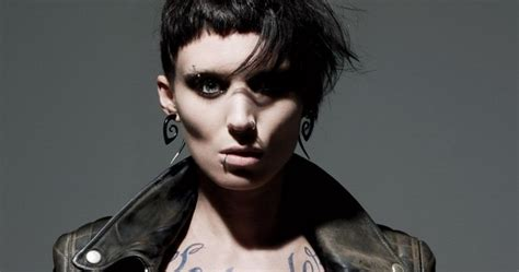 dragon tattoo sequel sequels moving forward without fincher