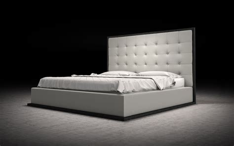 ludlow bed modloft ludlow queen bed md317 q official store