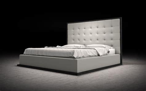 modloft ludlow bed modloft ludlow king bed md317 k official store