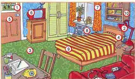 r駸erver une chambre en anglais chambre la n 233 erlandais