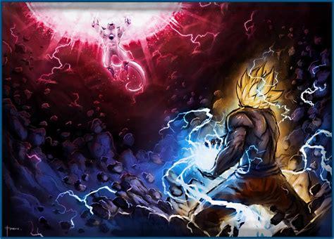imagenes full hd dragon ball z imagenes dragon ball z full hd archivos imagenes de