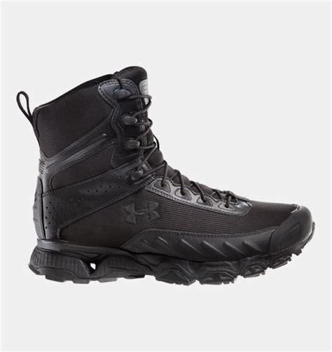 armour mens valsetz tactical boot men s ua valsetz 7 tactical boots armour us