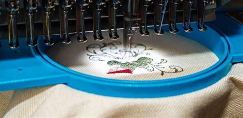 Jan De Luz Linens Linens Home Goods Table Linens