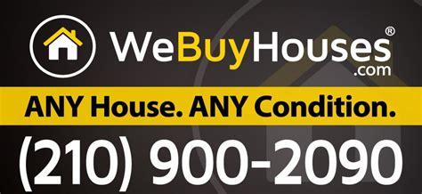 we buy houses marketing billboards we buy houses marketing portal
