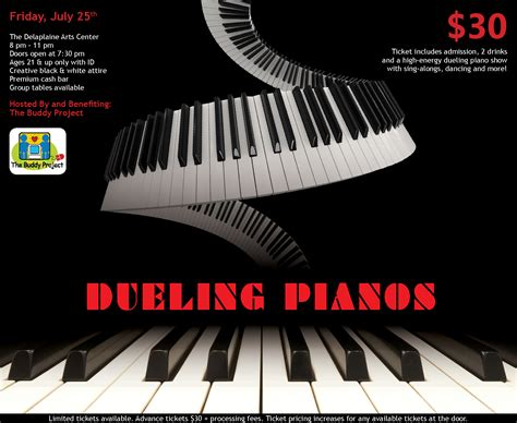 dueling piano directory dueling piano why you should not go to dueling pianos this friday in