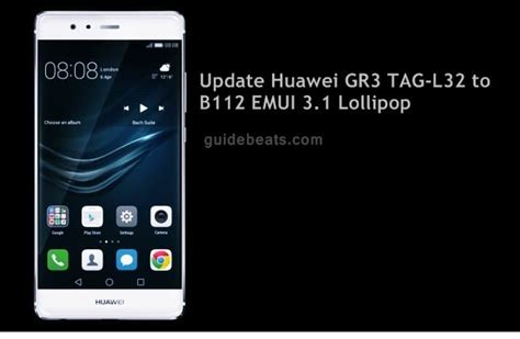 theme emui 3 1 lollipop update huawei mate 7 l09 tl10 to android 6 0 emui 4 0