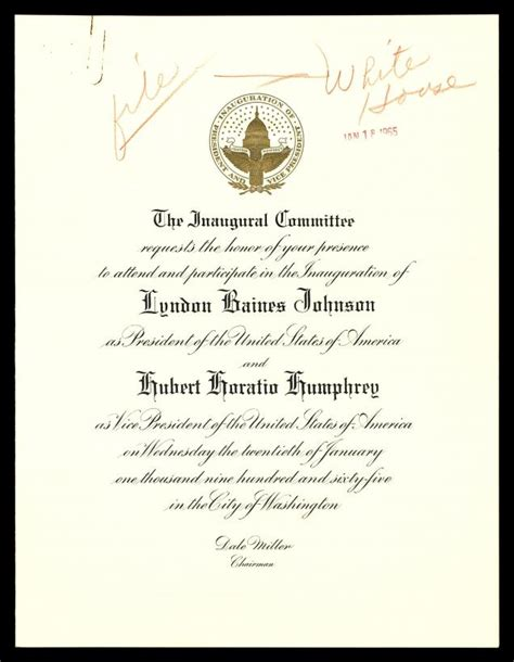 Invitation Letter Format Of Inauguration Invitation Commemorative Just B Cause
